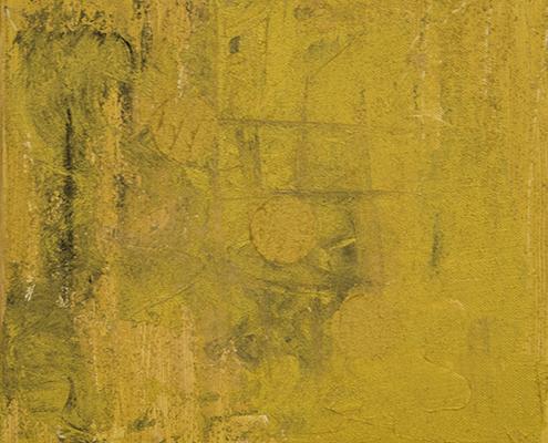 Bild Projekt Freie Kunst - Acryl auf Leinwand 05