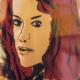 Bild Projekt Freie Kunst - 08