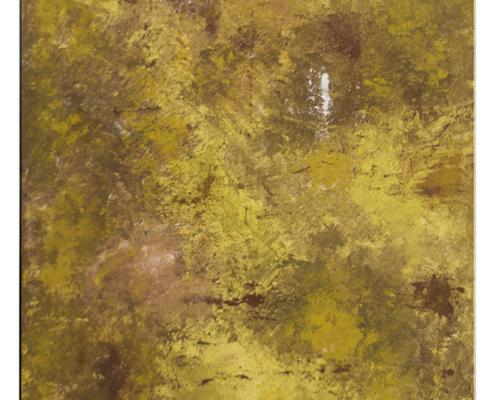 Bild Projekt Freie Kunst - Acryl auf Leinwand 01 - gross