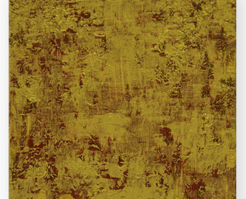 Bild Projekt Freie Kunst - Acryl auf Leinwand 03 - gross