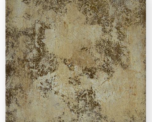 Bild Projekt Freie Kunst - Acryl auf Leinwand 04 - gross