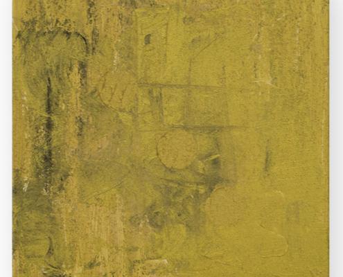 Bild Projekt Freie Kunst - Acryl auf Leinwand 05 - gross