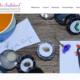 Bild Projekt Webdesign - für Gabi Sussdorf - Seifenmanufaktur