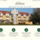 Bild Projekt Webdesign - für das Landhotel Löwenbruch