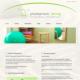 Bild Projekt Webdesign - für Physiopraxis Hennig - Ihre Physiotherapie in Wilhelmsruh