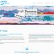 Bild Projekt Webdesign - für den kulturRING Demmin