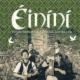Projekt Tour-Plakatgestaltung für Einini - Vorschaudatei